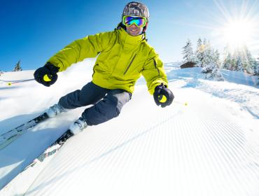 adult-ski.png